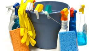 صور تنظيف البيت , طرق الاهتمام بنظافة المنزل