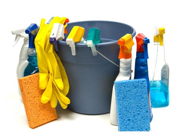 صوره تنظيف البيت , طرق الاهتمام بنظافة المنزل