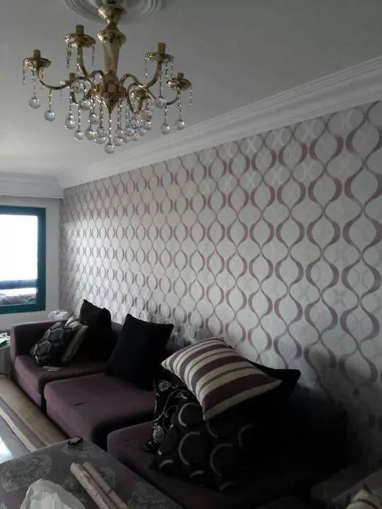 بالصور صور ورق جدران , اهم انواع ورق الحائط 2602 1