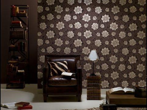 بالصور صور ورق جدران , اهم انواع ورق الحائط 2602 4