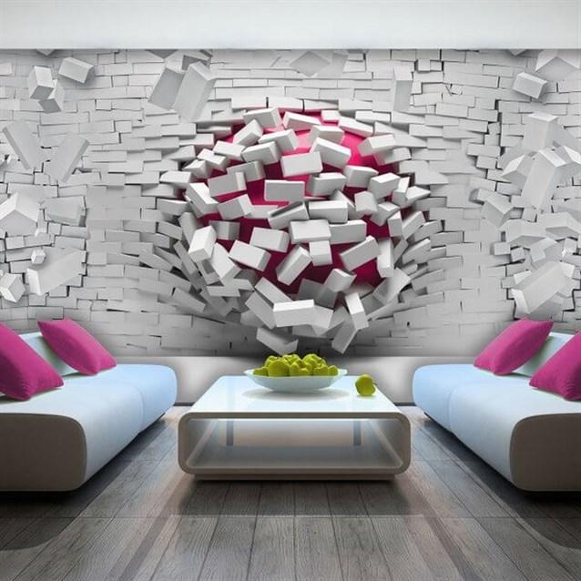 بالصور صور ورق جدران , اهم انواع ورق الحائط 2602 7