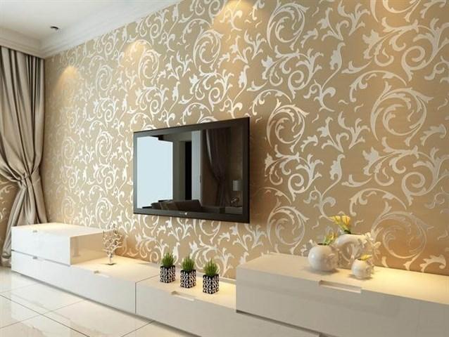 بالصور صور ورق جدران , اهم انواع ورق الحائط 2602 8