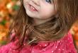 صوره اجمل اطفال في العالم , صور اطفال جميله جدا حول العالم