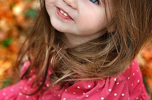 بالصور اجمل اطفال في العالم , صور اطفال جميله جدا حول العالم 2603 1 310x205