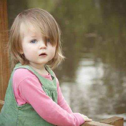 بالصور اجمل اطفال في العالم , صور اطفال جميله جدا حول العالم 2603 1