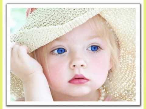 بالصور اجمل اطفال في العالم , صور اطفال جميله جدا حول العالم 2603 10