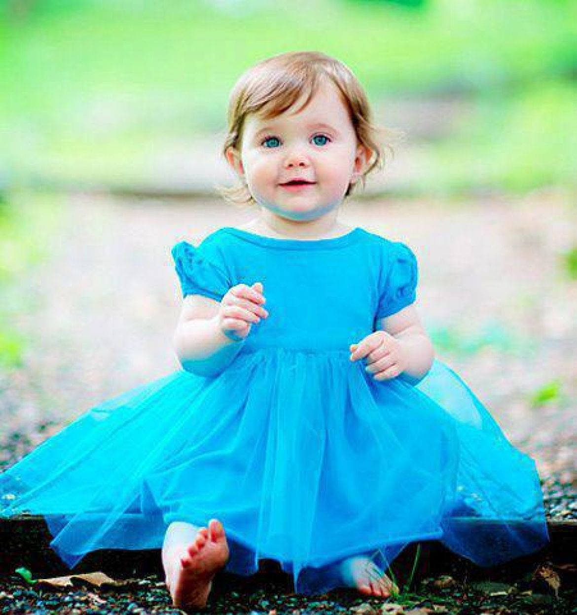 بالصور اجمل اطفال في العالم , صور اطفال جميله جدا حول العالم 2603 3
