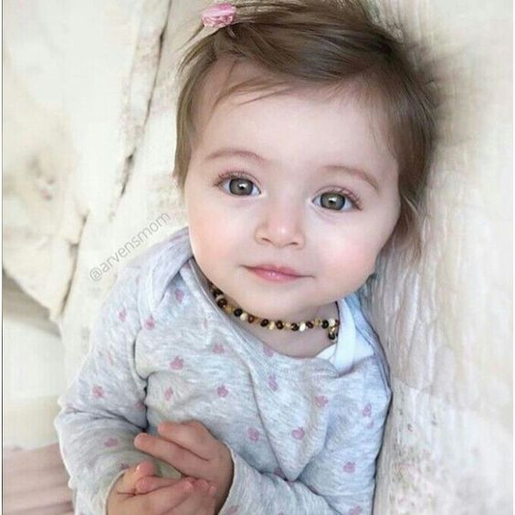 بالصور اجمل اطفال في العالم , صور اطفال جميله جدا حول العالم 2603 5
