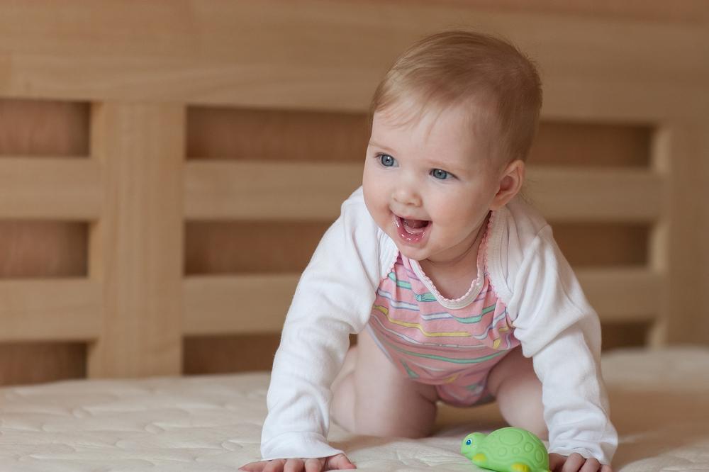 بالصور اجمل اطفال في العالم , صور اطفال جميله جدا حول العالم 2603 6