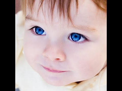 بالصور اجمل اطفال في العالم , صور اطفال جميله جدا حول العالم 2603 7