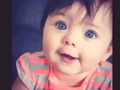بالصور اجمل اطفال في العالم , صور اطفال جميله جدا حول العالم 2603 8