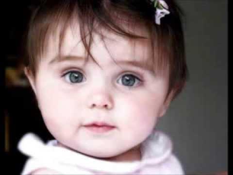 بالصور اجمل اطفال في العالم , صور اطفال جميله جدا حول العالم 2603 9
