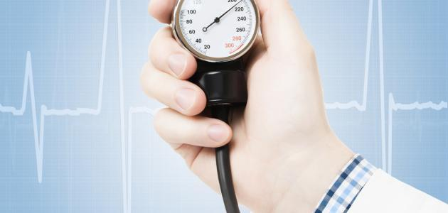 بالصور اسباب انخفاض ضغط الدم , تعرف على اسباب انخفاض ضغط الدم 2608 4
