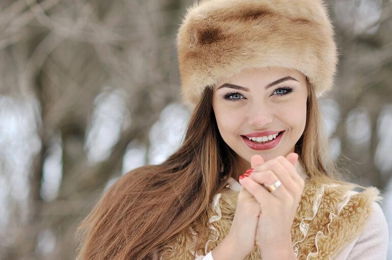 صوره بنات روسيا , اروع صور لجميلات روسيا