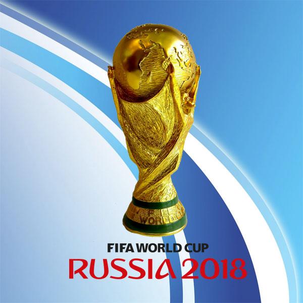 بالصور صور كاس العالم , كاس العالم روسيا 2019 2626 11