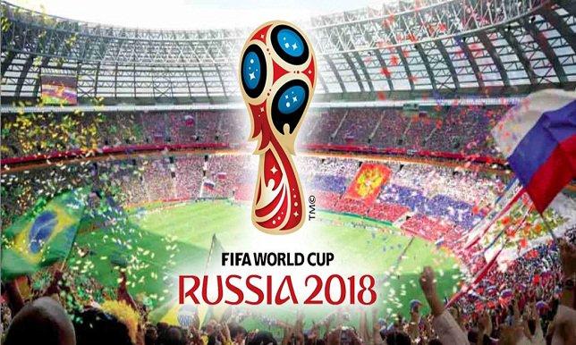 بالصور صور كاس العالم , كاس العالم روسيا 2019 2626 3