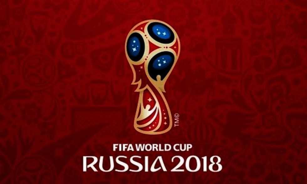 بالصور صور كاس العالم , كاس العالم روسيا 2019 2626 8