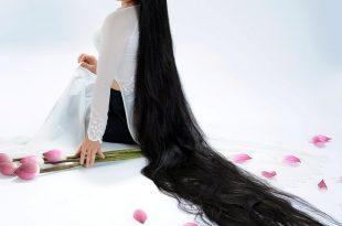 صورة تطويل الشعر بسرعه فائقه , نصائح تطويل الشعر سريعا