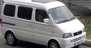 صوره سيارة سوزوكي , ماتعرفه عن السياره السوزوكي