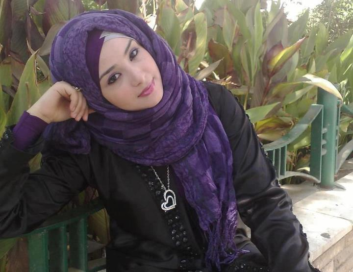 بالصور بنات اردنيات , اروع الصفات فى بنات الاردن 2640 11