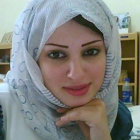 بالصور بنات اردنيات , اروع الصفات فى بنات الاردن 2640 4