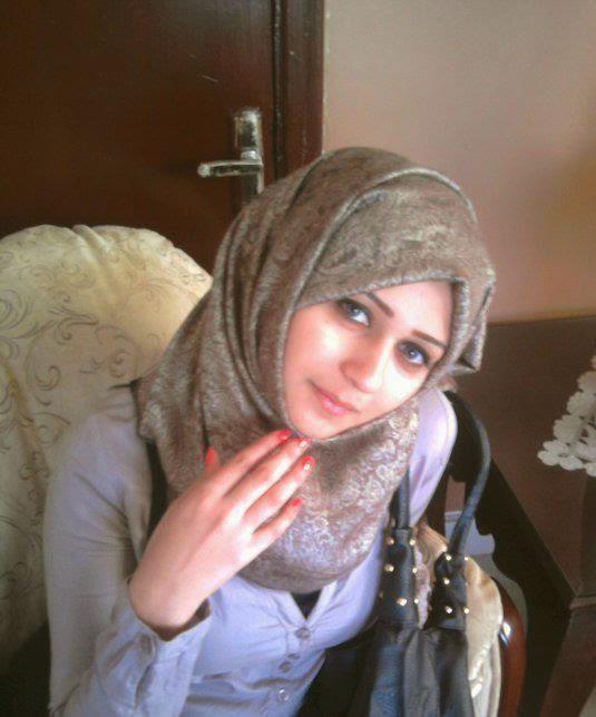 بالصور بنات اردنيات , اروع الصفات فى بنات الاردن 2640 5