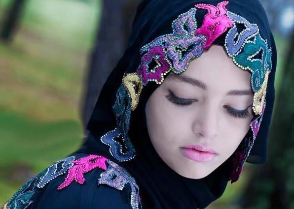 بالصور بنات اردنيات , اروع الصفات فى بنات الاردن 2640 6