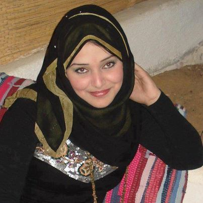 بالصور بنات اردنيات , اروع الصفات فى بنات الاردن 2640 7