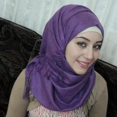 بالصور بنات اردنيات , اروع الصفات فى بنات الاردن 2640 8