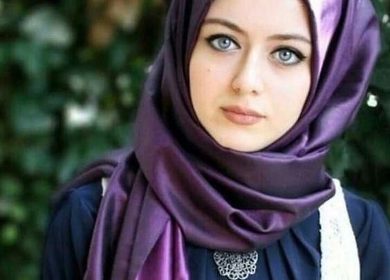 بالصور بنات اردنيات , اروع الصفات فى بنات الاردن 2640 9