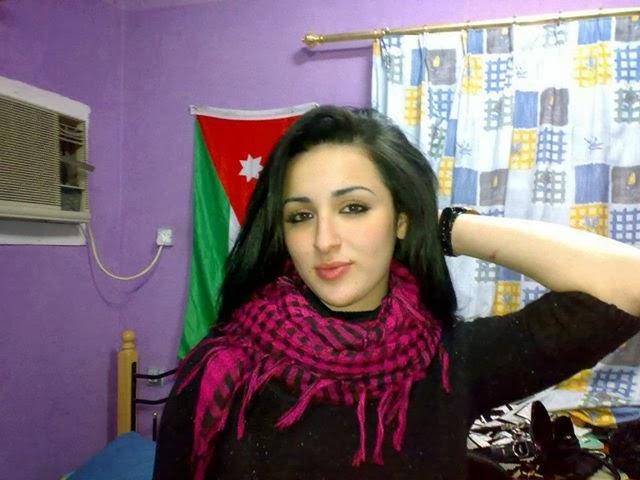 صوره بنات اردنيات , اروع الصفات فى بنات الاردن
