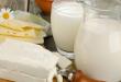 صور فوائد اللبن , مشروب اللبن وفوائده الصحيه