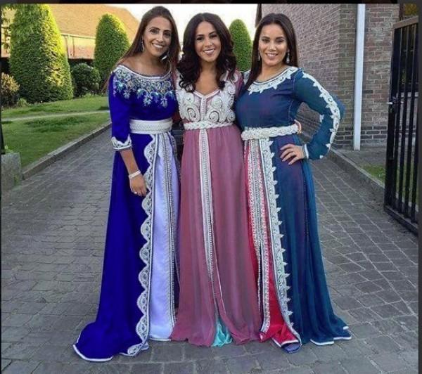 صوره اجمل المغربيات , اجمل واحلى بنات مغربيات