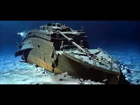 بالصور سفينة تيتانيك , تيتانيك اضخم سفينه فى العالم 2660 6