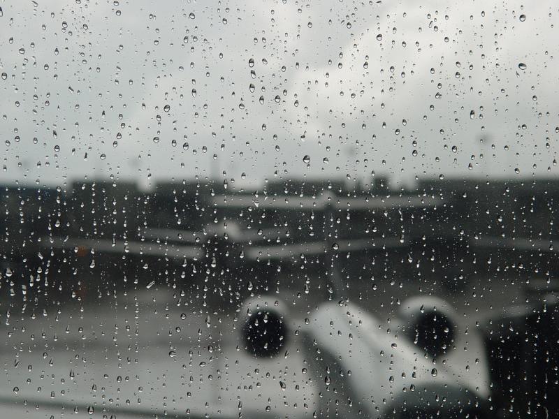 بالصور صور عن المطر , اروع صور عن المطر 2662 11
