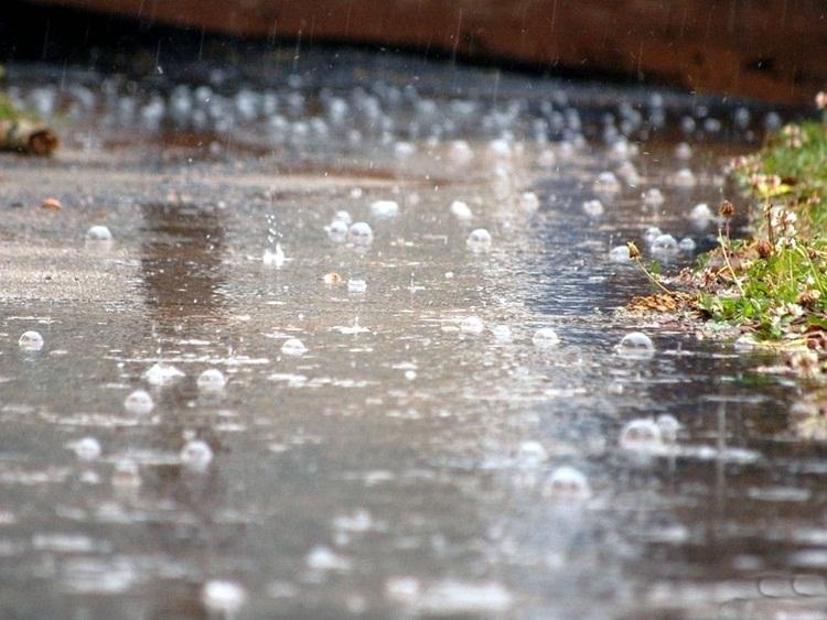 بالصور صور عن المطر , اروع صور عن المطر 2662 2