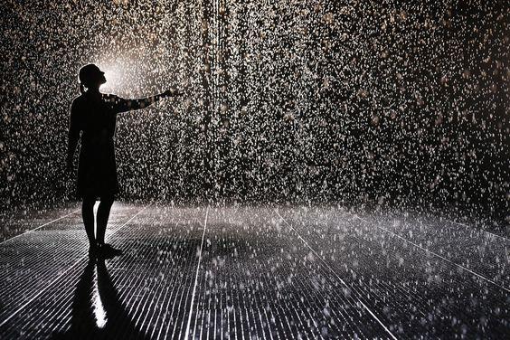 بالصور صور عن المطر , اروع صور عن المطر 2662 4