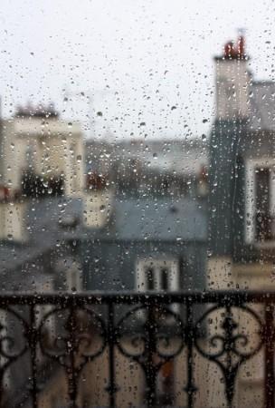 بالصور صور عن المطر , اروع صور عن المطر 2662 6