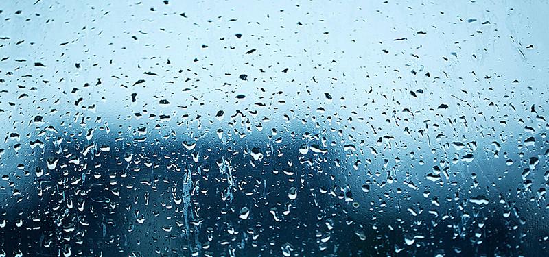بالصور صور عن المطر , اروع صور عن المطر 2662 8