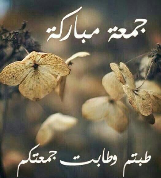 بالصور اجمل الصور الاسلامية في العالم , صور اسلاميه جذابه جدا 2665 8