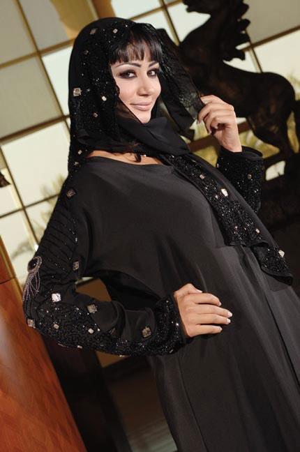 صورة بنات قطر , بنات قطر اجمل واحلى