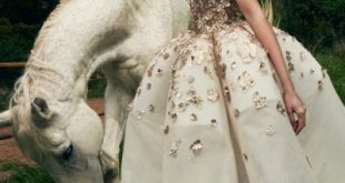 صور صور بدلات عرس , فساتين زفاف لاحلى عروس 2019