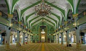 صور صور المدينة المنورة , مساجد مدينة الرسول وجمالها