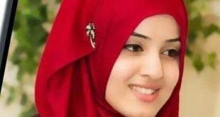 اجمل بنات في العالم العربي , صور جميلات الدول العربية