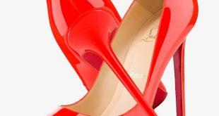 صور احذية نسائية تركية , صور حذاء تركي انيق
