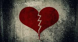 صور صور قلب مكسور , خلفيات قلوب مجروحة من الحب