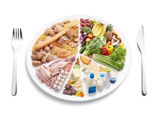 صورة نظام دايت , انظمة غذائية صحية للحصول على جسم مثالي