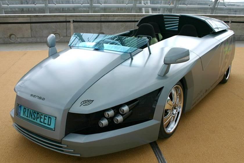 بالصور افضل صور سيارات , صور سيارات فخمة 3300 10
