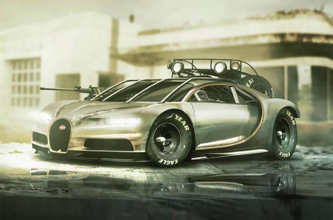 صورة افضل صور سيارات , صور سيارات فخمة