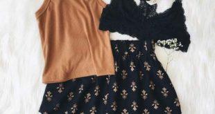 صوره قمصان نوم ستان , الجديد في عالم قمصان النوم